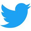 Social Media: Official Lummi Nation Twitter Page
