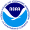 Weather data sourced from National Weather Service for Bellingham International Airport